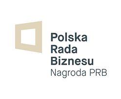 Trwa 9. edycja Nagrody Polskiej Rady Biznesu