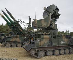PGZ dostarczy wojsku 820 pocisków. MON zapłaci 25 mln zł