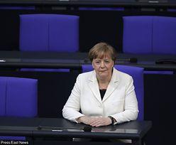 Wskaźniki PMI. Załamanie w niemieckim przemyśle. Tak źle nie było od siedmiu lat