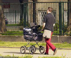 Urlopy rodzicielskie. PE przegłosował ustawę: dwa miesiące dla ojców