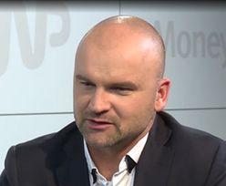 """Znany biznesmen w money.pl: """"Boję się, że pracownicy z Ukrainy wyjadą"""""""