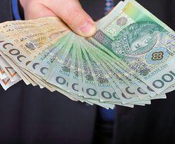 Pracownicze Plany Kapitałowe jako nagroda. Im mniej zarabiasz, tym więcej zyskasz