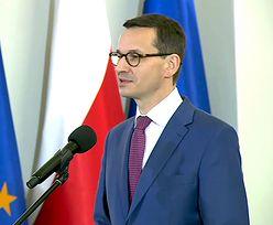 Koronawirus w Polsce może doprowadzić do zmian w budżecie