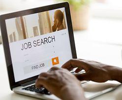Oferty pracy z podaną wysokością wynagrodzenia. Projekt jest już w Sejmie