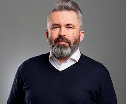 Wiedźmin Netfliksa już nakręcony, teraz w Polsce powstają efekty. Prezes Platige Image dla money.pl