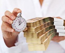 Wymiar czasu pracy. Jak ustalić i czy można zmienić?