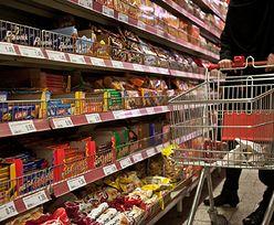 Niedziela handlowa 20 stycznia - czy dzisiaj obowiązuje zakaz handlu?
