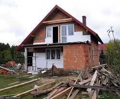 Rząd dopala program Czyste Powietrze. Remontujesz dom? Państwo da ci nawet kilkadziesiąt tysięcy złotych