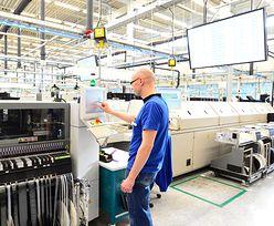 Volkswagen wstrzymuje decyzję ws. fabryki w Turcji