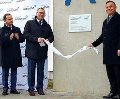 Nowa inwestycja ARP w Stalowej Woli. Praca nawet dla 200 osób