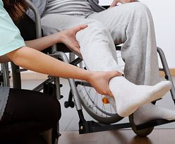 Wniosek o świadczenie rehabilitacyjne. Kto może go złożyć?