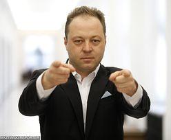 Klaudiusz Pobudzin dyrektorem biura prasowego Energi