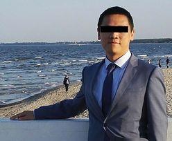 Aresztowany za szpiegostwo w Polsce dyrektor Huawei traci pracę. Incydent podważył reputację firmy