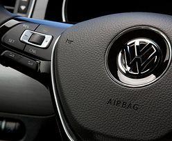 VW idzie na ugodę. Wypłaci USA kolejne odszkodowania