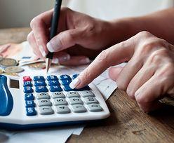 Kredyt hipoteczny w 2019 roku. Sprawdziliśmy, co czeka Polaków