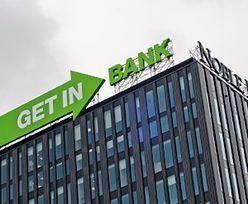 Getin Noble Bank: Komfort i bezpieczeństwo Klientów są dla nas najważniejsze