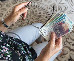Mama 4 plus. ZUS podaje dane, ile osób korzysta z matczynych emerytur