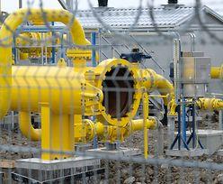 Tak PGNiG nadzorował EuRoPol GAZ. NIK o wynikach kontroli