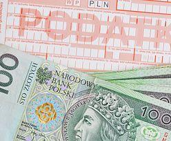 PIT 2019. Ważne zmiany dla podatników. Sprawdź, co się zmienia i komu przysługują ulgi