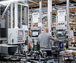 Rynek pracy w Polsce. Firmy zatrudniają nie tylko Ukraińców. Pora na Indonezję