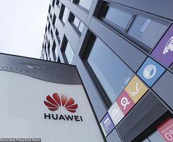 Huawei ma poważny problem. Firma jest na cenzurowanym w wielu krajach
