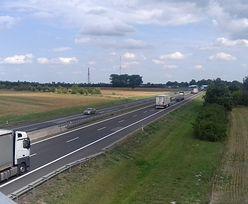 Via Baltica. Kolejny przetarg na budowę. GDDKiA szuka wykonawcy 19 km odcinka