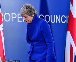 """Brexit znów się odwleka. """"Jego odwrócenie wciąż jest możliwe"""""""