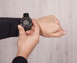 Zmiana czasu 2019. Kiedy przestawiamy zegarki?