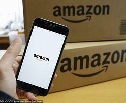 Amazon wchodzi w usługi logistyczne. Ma już pierwszą ofiarę w Austrii: DHL