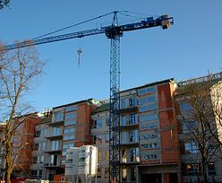 Ile mieszkań faktycznie brakuje w Polsce? Jak długo poczekamy na zaspokojenie potrzeb mieszkaniowych rodaków?