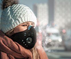 Sąd Najwyższy rozstrzygnie, czy smog narusza dobra osobiste