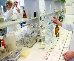 Leczenie koronawirusa. Celon Pharma i Łukasiewicz zaczynają program badawczy