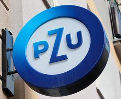 PZU przekonało pracodawców do PPK. Co czwarty wybrał największego ubezpieczyciela
