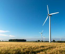 Zmiany w aukcjach OZE mają zielone światło od Komisji Europejskiej