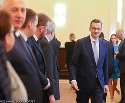 Bank Światowy poprawił ocenę Polski. Podniósł prognozę PKB