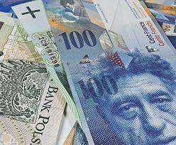 Kredyty frankowe w sądach po TSUE: Frankowicze wygrywają z bankami 5:1