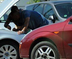 Import samochodów. Rząd chce walczyć z zaniżaniem wartości aut