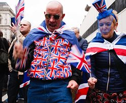 Brexit. Wielka Brytania chce uszczelnić granice. Planuje pełne kontrole towarów z UE