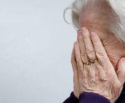 Emerytura kobiet z rocznika '53. Rząd hamuje prace nad ustawą