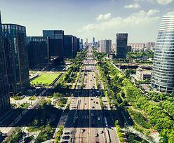 Miasta czekają na nową erę transportu