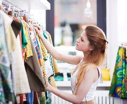 Niedziela handlowa – sklepy otwarte 30 grudnia