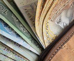 Płaca minimalna w 2020 r. Będzie rekordowa podwyżka wynagrodzeń?