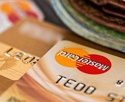 Visa i Mastercard mogą wycofać się z Rosji. Moskwa przygotowuje nowe prawo