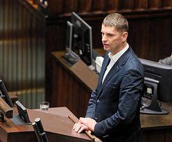 Dariusz Piontkowski nowym ministrem edukacji narodowej. Kim jest zastępca Anny Zalewskiej?