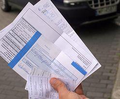 Rekordowe wypłaty od ubezpieczycieli. Ponad 20 mld zł w ciągu półrocza