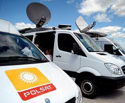 Cyfrowy Polsat przyśpieszył. Klientów niby mniej, ale dużo więcej usług
