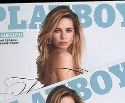 """""""Playboy"""", """"CKM"""", """"Cosmopolitan"""" i kilka innych tytułów znikną z rynku do końca roku"""