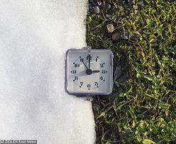 Zmiana czasu z zimowego na letni 2019. Kiedy nastąpi i czy w tym roku po raz ostatni?