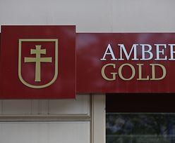 Wyrok w sprawie Amber Gold. Surowe kary dla twórców piramidy finansowej