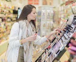 Polski rynek kosmetyczny bije rekord. Wartość eksportu rośnie